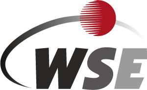 Logo WSE Ltd.